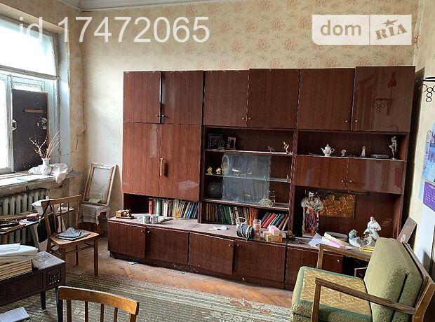 Продаж двокімнатної квартири в Миколаєві на вул. Велика Морська 43, район Центральний фото 1
