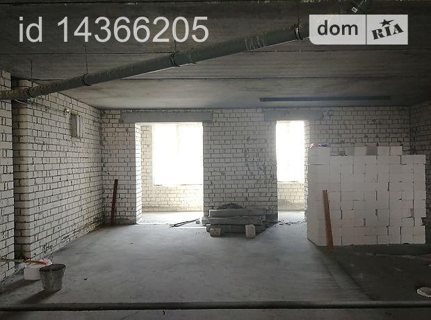 Продажа двухкомнатной квартиры в Николаеве, на ул. Чкалова (Центр) район Центральный фото 1