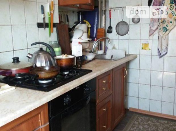 Продажа квартиры, 2 ком., Николаев, р‑н.Центральный, Чкалова-5-Слободская