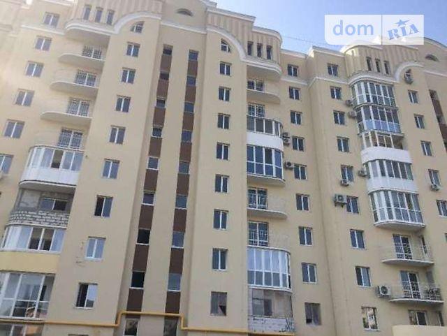 Продажа квартиры, 3 ком., Николаев, р‑н.Центральный, Чкалова