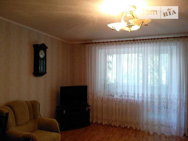 Продажа квартиры, 4 ком., Николаев, р‑н.Центральный, Героев Сталинграда проспект