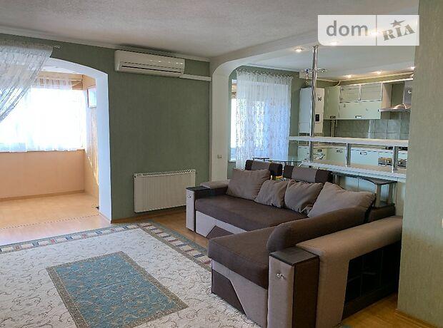 Продажа трехкомнатной квартиры в Николаеве, на Чигрина Прикордонна район Центральный фото 1