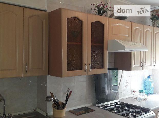 Продажа двухкомнатной квартиры в Николаеве, на ул. Колодезная район Центральный фото 1
