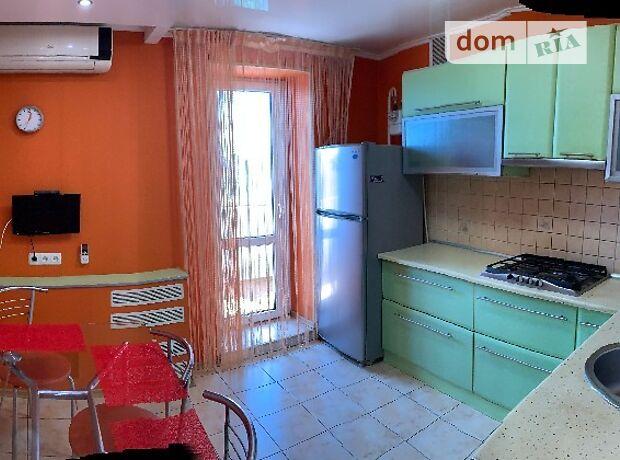 Продажа двухкомнатной квартиры в Николаеве, на просп. Ленина 138,, кв. 62, район Центральный фото 1