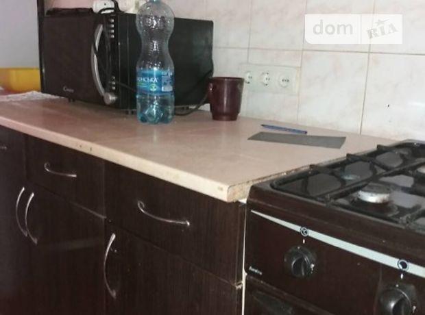 Продаж квартири, 2 кім., Миколаїв, р‑н.Центральний, Наваринская