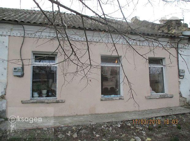 Продажа трехкомнатной квартиры в Николаеве, на ул. Потемкинская район Центральный фото 1