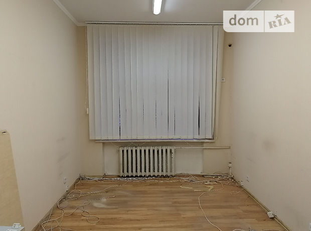 Продажа четырехкомнатной квартиры в Николаеве, на ул. Потемкинская район Центральный фото 1