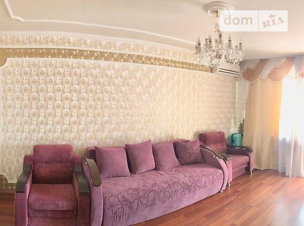 Продажа двухкомнатной квартиры в Николаеве, на ул. Потемкинская 129б, район Центральный фото 1