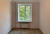 Продаж трикімнатної квартири в Миколаєві на пр. Центральний 22а, район Центральний фото 8
