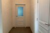 Продаж трикімнатної квартири в Миколаєві на пр. Центральний 22а, район Центральний фото 6