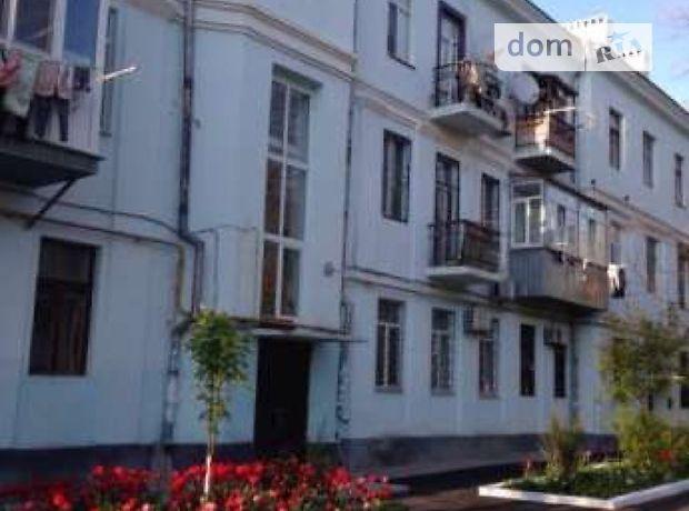 Продажа квартиры, 2 ком., Николаев, р‑н.Центральный, Садовая
