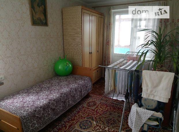 Продаж квартири, 3 кім., Миколаїв, р‑н.Центральний, Садовая