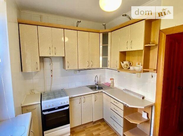 Продаж трикімнатної квартири в Миколаєві на Севастопольська вулиця район Центральний фото 1