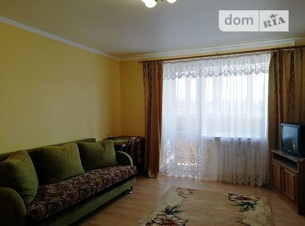 Продажа однокомнатной квартиры в Николаеве, на Слободская 3 -я улица район Центральный фото 1