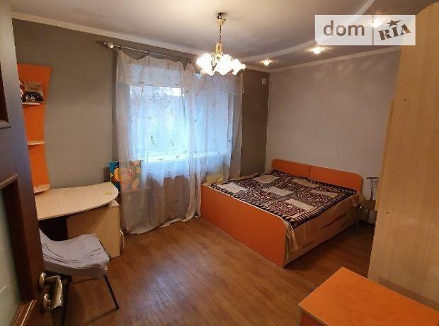 Продажа трехкомнатной квартиры в Николаеве, район Центральный фото 1