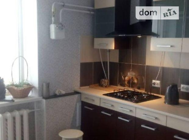 Продаж квартири, 1 кім., Миколаїв, р‑н.Центральний, 8-го Березня (Центр) вулиця