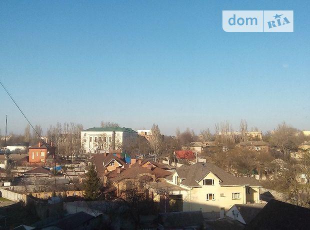Продаж квартири, 5 кім., Миколаїв, р‑н.Центральний, 8-го Березня (Центр) вулиця