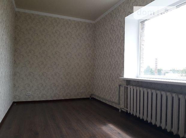Продажа квартиры, 2 ком., Николаев, р‑н.Центральный, 8-го Марта (Центр) улица