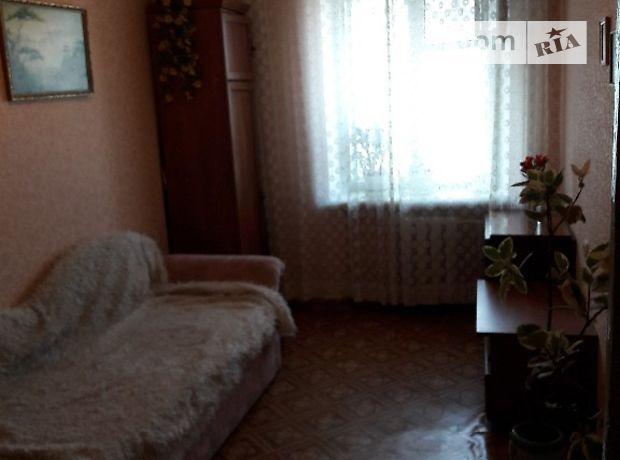 Продаж квартири, 3 кім., Миколаїв, р‑н.Центральний, 8-го Березня (Центр) вулиця