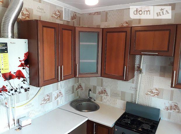 Продажа квартиры, 1 ком., Николаев, р‑н.Центральный, 8-го Марта (Центр) улица
