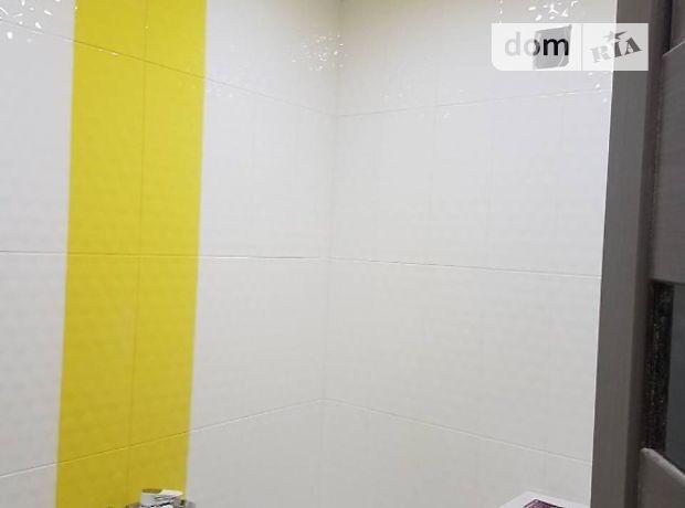 Продажа квартиры, 3 ком., Николаев, р‑н.Центральный, 8-го Марта (Центр) улица