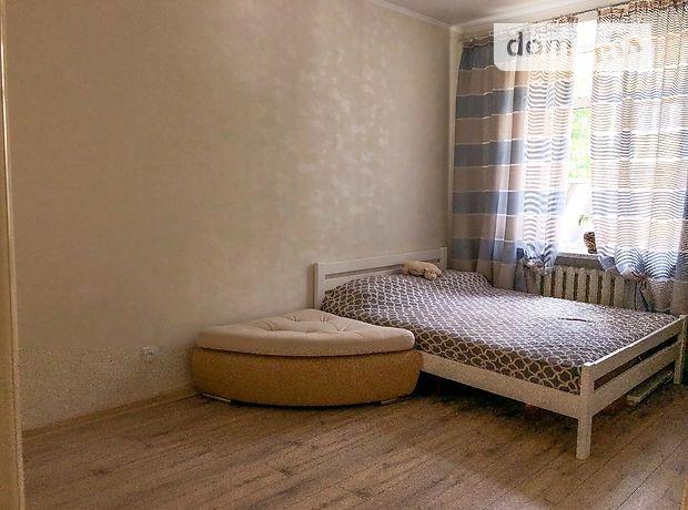 Продажа двухкомнатной квартиры в Николаеве, на ул. Адмиральская 2, район Центральный фото 1