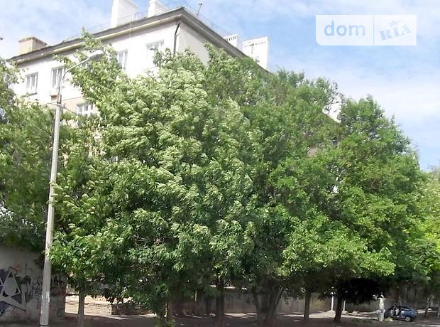 Продажа трехкомнатной квартиры в Николаеве, на ул. Адмиральская 2а, район Центральный фото 1