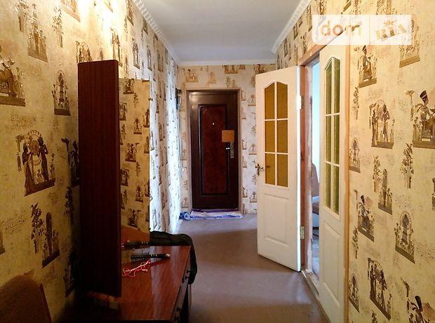 Продажа квартиры, 3 ком., Николаев, р‑н.Центральный, Артиллерийская улица, дом 10