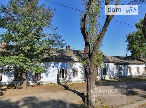 Продаж квартири, 2 кім., Миколаїв, р‑н.Центральний, Будьонного вулиця