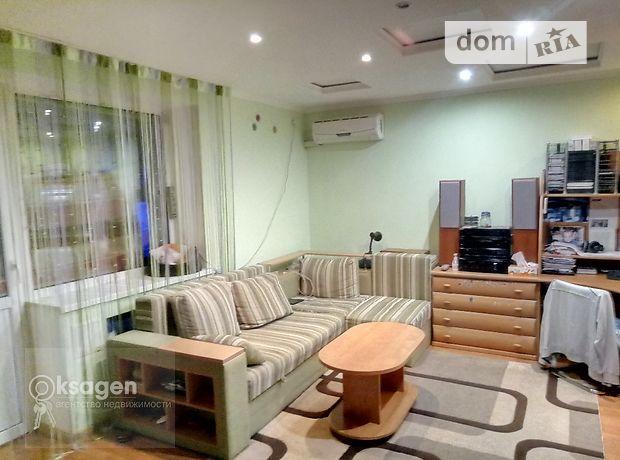 Продажа квартиры, 1 ком., Николаев, р‑н.Центральный, Чкалова (Центр) улица