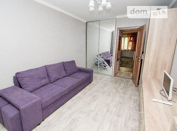 Продажа двухкомнатной квартиры в Николаеве, на ул. Чкалова (Центр) 110, район Центральный фото 1