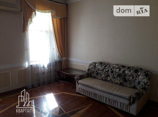 Продажа двухкомнатной квартиры в Николаеве, на ул. Декабристов (Центр) район Центральный фото 1