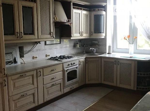 Продаж квартири, 2 кім., Миколаїв, р‑н.Центральний, Декабристів (Центр) вулиця