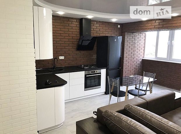 Продажа однокомнатной квартиры в Николаеве, на ул. Декабристов (Центр) район Центральный фото 1
