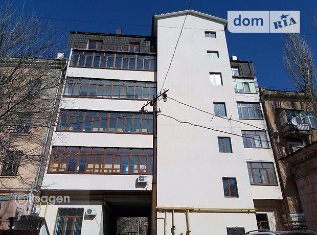 Продаж квартири, 3 кім., Миколаїв, р‑н.Центральний, Дунаєва вулиця