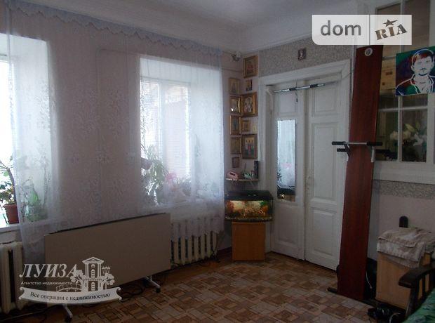 Продажа квартиры, 1 ком., Николаев, р‑н.Центральный, Дунаева улица