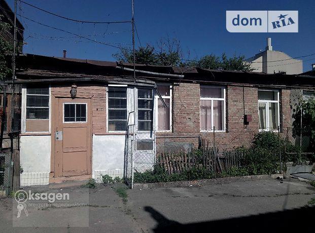 Продажа квартиры, 2 ком., Николаев, р‑н.Центральный, Дунаева улица