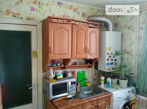 Продажа квартиры, 3 ком., Николаев, р‑н.Центральный, Дунаева улица, дом 57