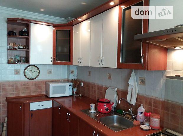 Продаж квартири, 4 кім., Миколаїв, р‑н.Центральний, Дзержинського вулиця