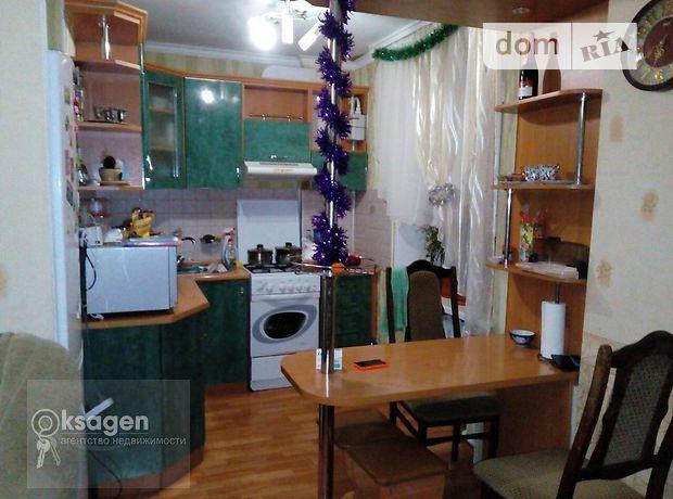 Продаж квартири, 3 кім., Миколаїв, р‑н.Центральний, Дзержинського вулиця