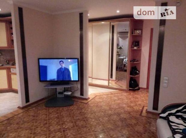 Продаж квартири, 4 кім., Миколаїв, р‑н.Центральний, Фрунзе вулиця