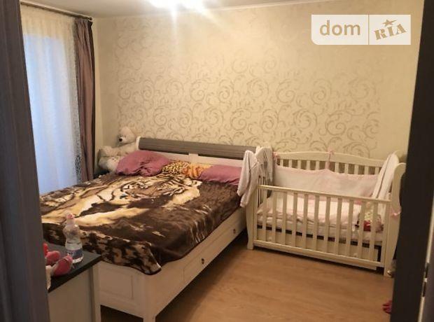 Продажа квартиры, 3 ком., Николаев, р‑н.Центральный, Фрунзе улица