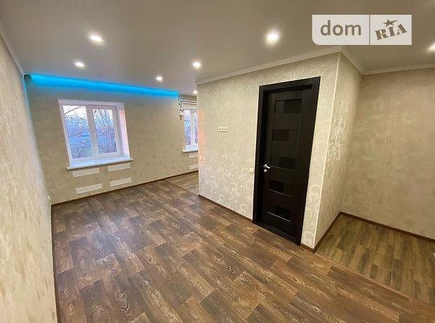 Продажа двухкомнатной квартиры в Николаеве, на ул. Галины Петровой район Центральный фото 1
