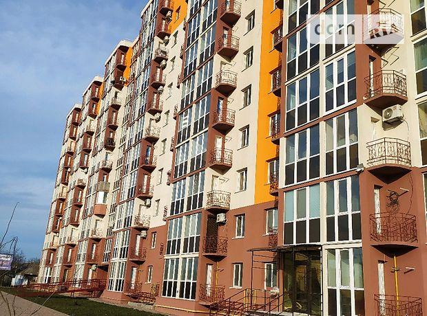 Продажа трехкомнатной квартиры в Николаеве, на ул. Гражданская (Цен. р-н) 34б, район Центральный фото 1