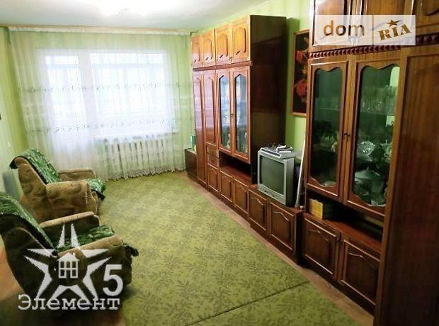 Продажа трехкомнатной квартиры в Николаеве, на ул. Колодезная район Центральный фото 1