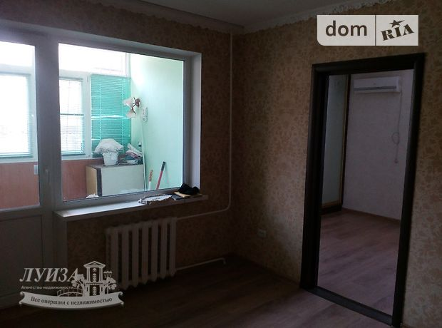 Продажа квартиры, 3 ком., Николаев, р‑н.Центральный, Колодезная улица