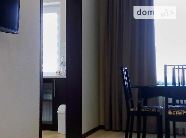 Продаж квартири, 3 кім., Миколаїв, р‑н.Центральний, Колодязна вулиця