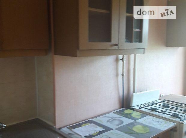 Продажа квартиры, 2 ком., Николаев, р‑н.Центральный, Колодезная улица