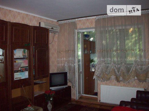 Продаж квартири, 2 кім., Миколаїв, р‑н.Центральний, Колодязна вулиця