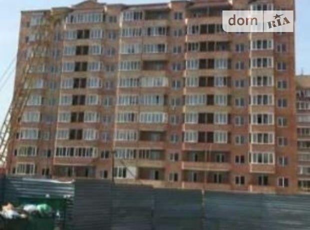 Продажа трехкомнатной квартиры в Николаеве, на ул. Комсомольская (Центр) район Центральный фото 1